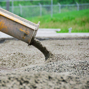 Купить бетон по пензенской области бетон футбол